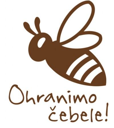 Svetovni dan čebel v Cankarjevem domu